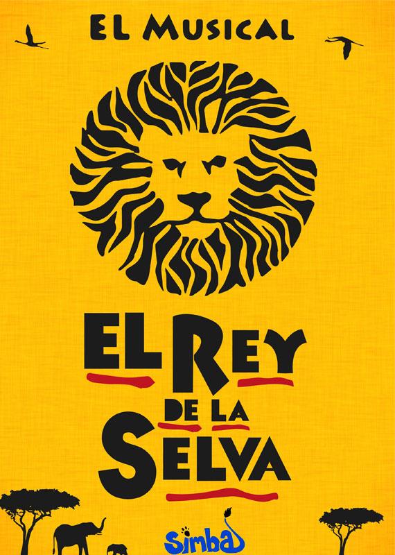 EL-REY-DE-LA-SELVA