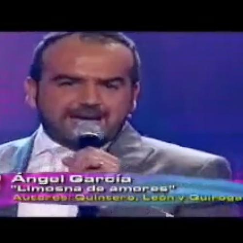 ANGEL GARCIA1