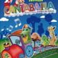 CANTABAILA. cartel 2014