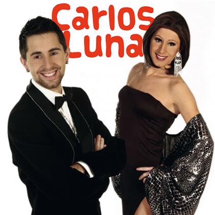 Carlos-Luna1