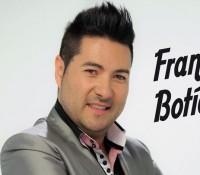 FRAN BOTIA