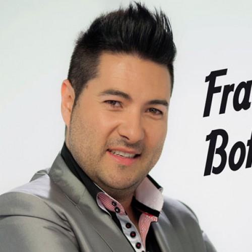 FranBotia2