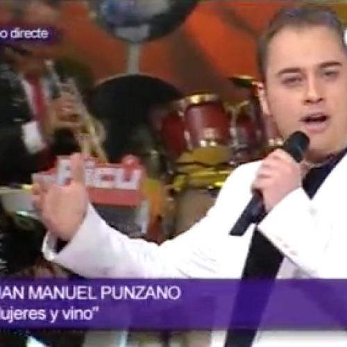 JUAN MANUEL PUNZANO2