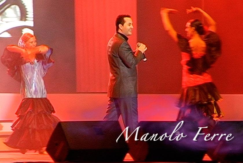 MANOLO-FERRE2