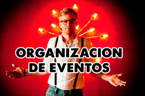 organización-de-EVENTOSs