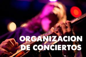 organización-de-conciertos