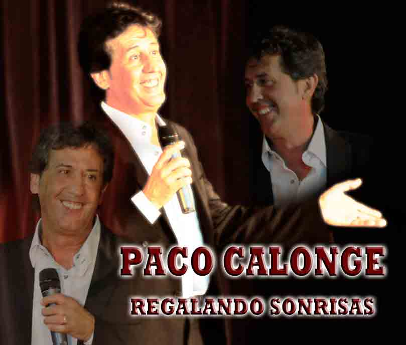 paco-caloche1