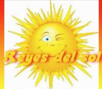 Reyes del Sol